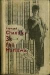 3x Phil Marlowe
