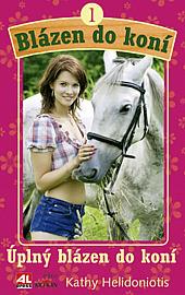 Úplný blázen do koní