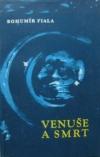 Venuše a smrt