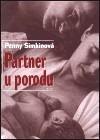 Partner u porodu