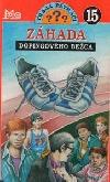 Záhada dopingového bežca