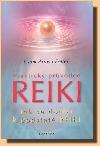 Praktický průvodce Reiki