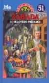 Záhada hotelového prízraku