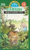 Záhada nervózneho leva
