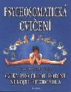 Psychosomatická cvičení