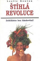 Štíhlá revoluce