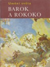 Barok a rokoko