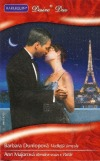 Vedlejší úmysly / Rendez-vous v Paříži
