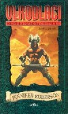 Vlkodlaci - Kronika národa Cheysuliů
