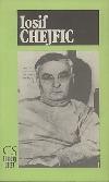 Iosif Chejfic