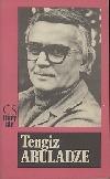 Tengiz Abuladze