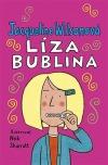 Líza Bublina