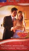 Sametové dotyky
