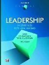 Leadership v kostce