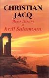 Mistr Hiram a král Šalamoun