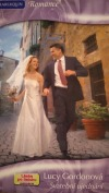 Svatební ujednání
