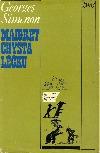 Maigret chystá léčku / Maigret zuří