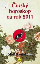 Čínský horoskop na rok 2011