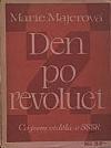 Den po revoluci
