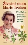 Životní cesta Marie Treben
