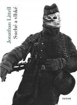 Fašista jako archetyp muže