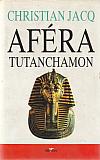Aféra Tutanchamon