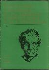 Vzpomínky na Dr. Alberta Schweitzera a na Lambaréné: 1875-1975