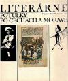 Literárne potulky po Čechách a Morave