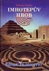 Imhotepův hrob