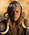 Afrika v nás