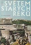 Světem starých Řeků