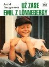 Už zase Emil z Lönnebergy