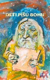 Deti píšu Bohu