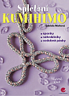 Kumihimo - splétání