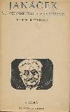 Janáček ve vzpomínkách a dopisech