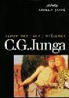 Vzpomínky, sny, myšlenky C. G. Junga