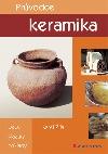 Průvodce: Keramika