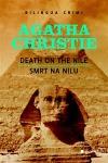 Smrt na Nilu / Death on the Nile