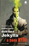 Podivný případ doktora Jekylla a pana Hyda (komiks)