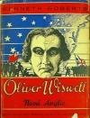 Oliver Wiswell 1: Nová Anglie