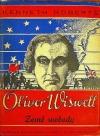 Oliver Wiswell 2: Země svobody