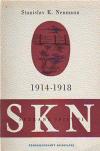 1914–1918