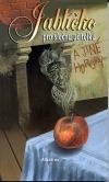Jablíčko pro slečnu učitelku a jiné horory