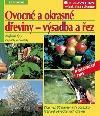 Ovocné aokrasné dřeviny – výsadba ařez