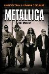 Justice For All: Pravda o skupině Metallica