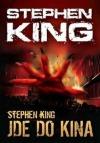 Stephen King jde do kina