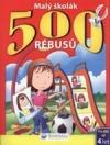 500 rébusů
