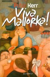Viva Mallorka!