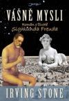 Vášně mysli – román o životě Sigmunda Freuda