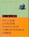 Politické a ústavní systémy zemí středovýchodní Evropy